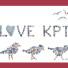 LOVE KPT!