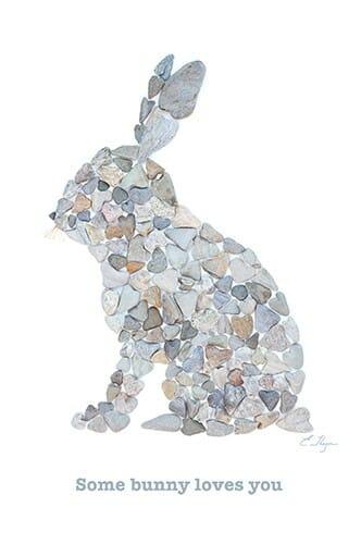 LRM Car bunny
