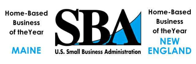 Love Rocks Me® Receives SBA Awards!
